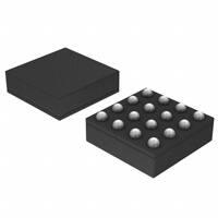 NBSG53ABA|安森美电子元件