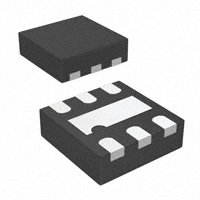 NCP120BMX180TCG 安森美电子元件