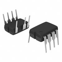 NCP1230P133G|安森美电子元件