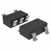 NCP1521ASNT1G 相关电子元件型号