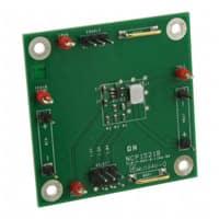 NCP1521BEVB|安森美常用电子元件