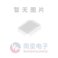 NCP1526EVB 相关电子元件型号
