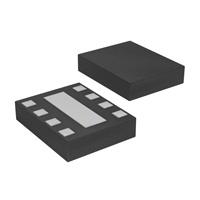 NCP154MX330280TAG 相关电子元件型号