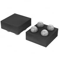 NCP161AFCS285T2G|安森美电子元件