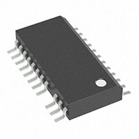 NCP1910A65DWR2G|安森美电子元件
