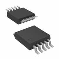 NCP2809BDMR2|相关电子元件型号