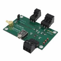 NCP2809BGEVB|相关电子元件型号