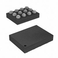 NCP2817BFCCT2G|相关电子元件型号
