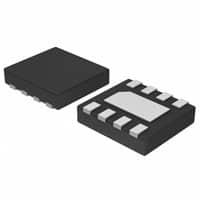 NCP2820MUTBG|相关电子元件型号