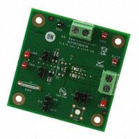 NCP2823BGEVB|相关电子元件型号