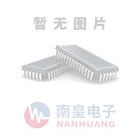 NCP2830MUTXGEVB|相关电子元件型号