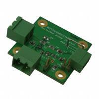 NCP2892AEVB|相关电子元件型号