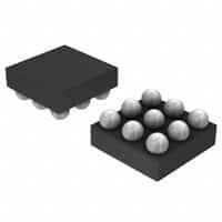 NCP2892BFCT2G|相关电子元件型号