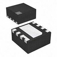 NCP45521IMNTWG-H|安森美(ON公司)