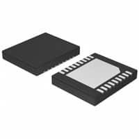 NCP5201MNG|相关电子元件型号