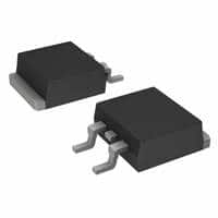 NCP565D2T33R4G|安森美电子元件