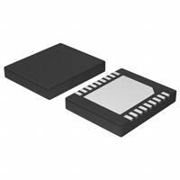 NCV8612BMNR2G|安森美电子元件