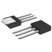 NDDL01N60Z-1G 安森美常用电子元件
