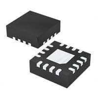 NLSF308MNR2|安森美常用电子元件