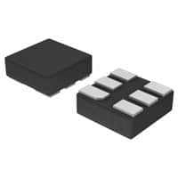 NLU2G04BMX1TCG|相关电子元件型号