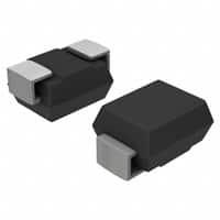 NP1100SAMCT3G|相关电子元件型号