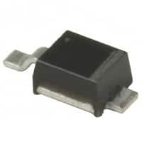 NRVBM120ET3G 安森美常用电子元件