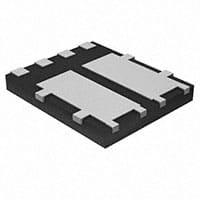 NRVHP620MFDT1G|安森美电子元件