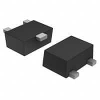 NSVBAT54M3T5G|相关电子元件型号