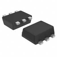 NSVBAV70DXV6T5G|相关电子元件型号