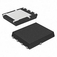 NVMFS5C670NLT3G 安森美电子元件