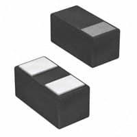 SB0503EC-TR|安森美常用电子元件