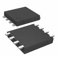 SB0509V-TL-E|相关电子元件型号