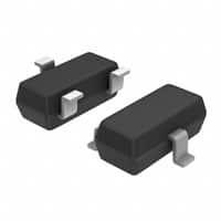 SBAT54ALT1G|相关电子元件型号