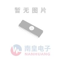 STK621-140-E|安森美电子元件