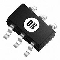 SZNUP2301MW6T1G|相关电子元件型号