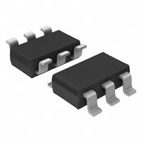 SZNUP4114HMR6T1G|相关电子元件型号